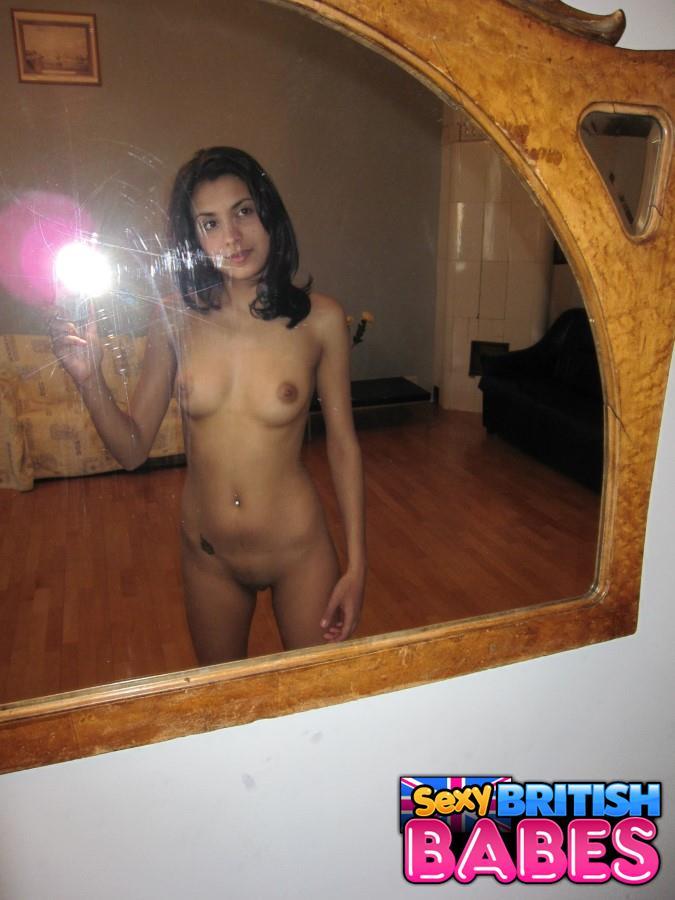 Sexy Latina Riding Dick